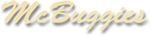 McBuggies Logo